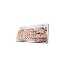 OKER Bluetooth Keyboard BK-828