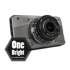 UCAM ONE BRIGHT CAR CAMERA FULLHD 1080P