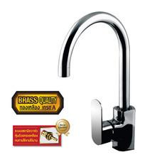WSP Kitchen Mixer Faucet FMX-2204