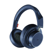 Plantronics Backbeat Go 605 Navy