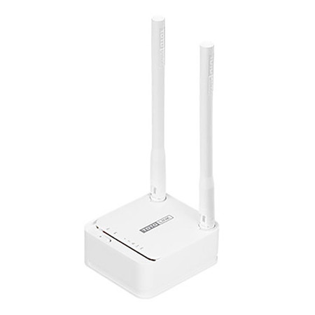 TOTOLINK A3 AC1200 Mini Dual Band Wireless Router