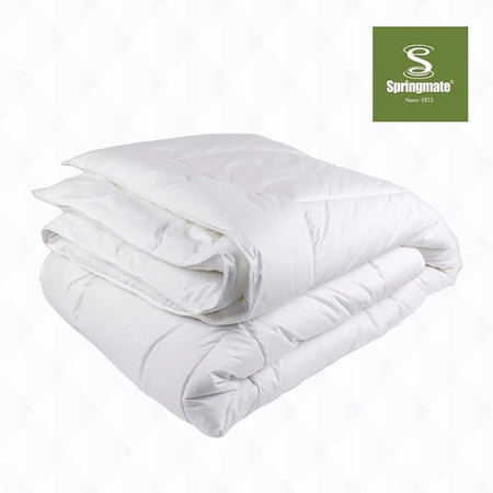 Springmate Polyester Duvet Size 70 x 90 นิ้ว