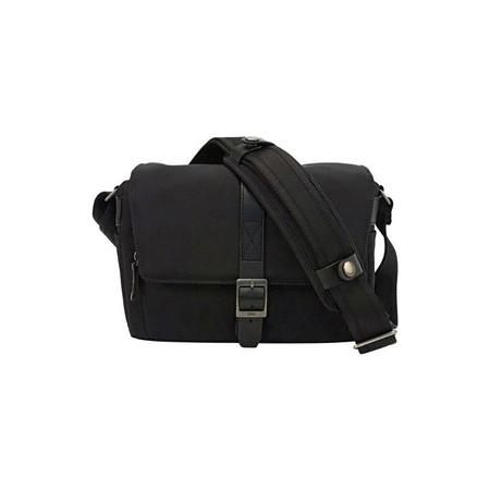Sirui MyStory Mini Shoulder Bag