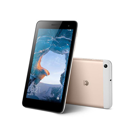 Huawei Mediapad T2 7.0 นิ้ว