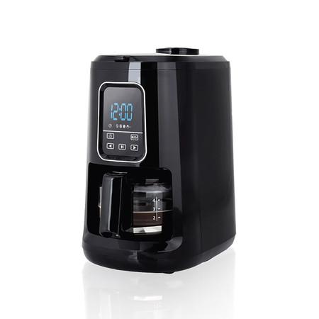 LOCK&LOCK เครื่องทำกาแฟ รุ่น EJC531