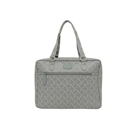 FN BAG กระเป๋าสำหรับผู้หญิง 1308-21-059-099 สีเทา