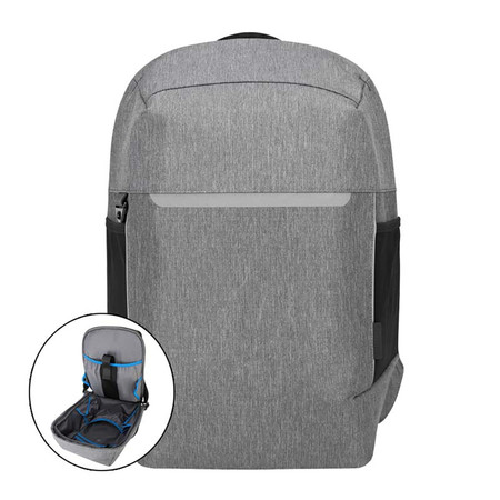 Targus 15.6 Inc Citylite Pro Secure Backpack