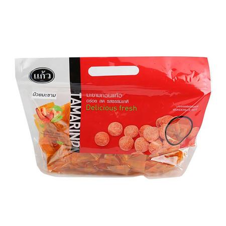 Tamarind Candies (Plum Flavoured) 400 ก.