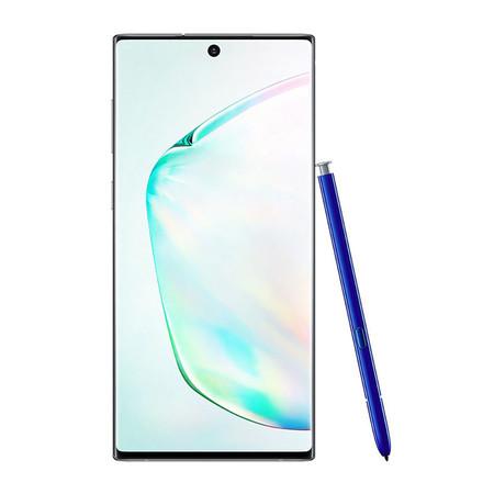 Samsung GalaxyNote10 (8/256 GB) AuraGlow