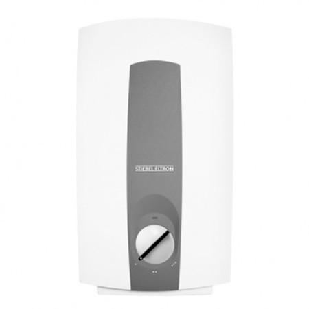 Stiebel Eltron Water Heaters DHD 6 EC