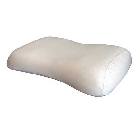 Mozart หมอนยางพารา รุ่น Latex Pillow FREEDOM