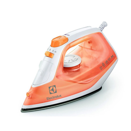 Electrolux เตารีดไอน้ำ รุ่น ESI4007