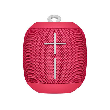 Ultimate Ears WonderBoom Raspberry