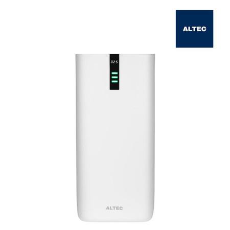 Altec เครื่องฟอกอากาศ PM2.5 รุ่น AP3