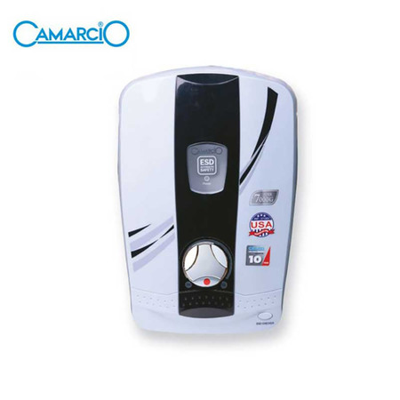 CAMARCIO เครื่องทำน้ำอุ่น 7000 วัตต์ รุ่น MNB 7000 G