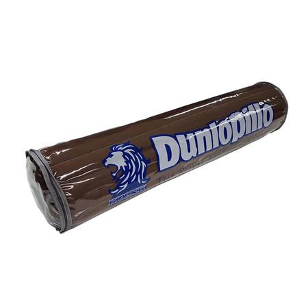 Dunlopillo PICNIC SUMMER BREEZE น้ำตาล 3 ฟุต