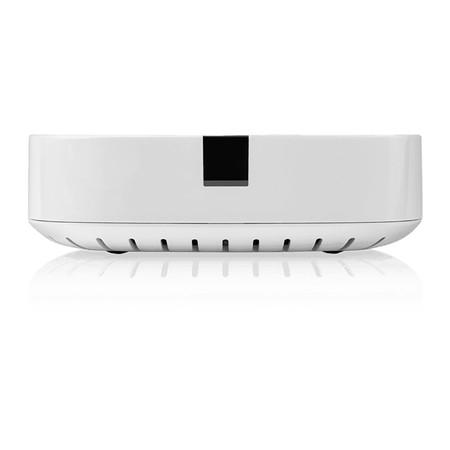 Sonos Boost White