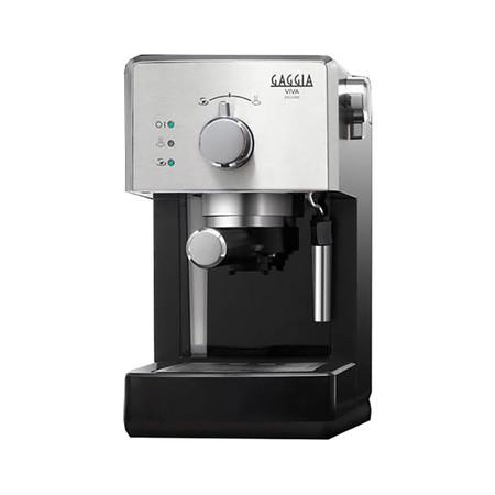 GAGGIA เครื่องชงกาแฟ รุ่น GAGGIA VIVA