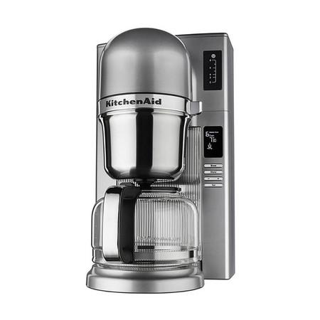 KitchenAid Coffee maker 5KCM0802CU