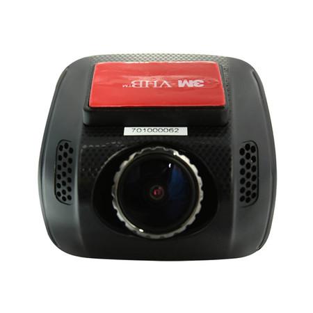 Xshot CarCamera Q701 Black