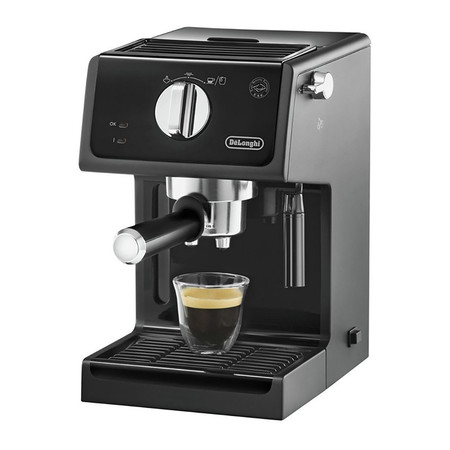 DeLonghi เครื่องชงกาแฟ รุ่น ECP31.21