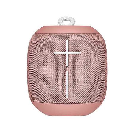 Ultimate Ears WonderBoom Cashmere Pink