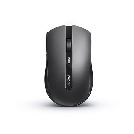 Rapoo Bluetooth Mouse MS-M7200