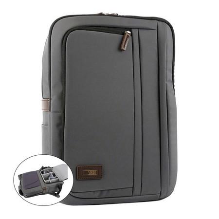 Sirui Urbanite BP 13 Camera Backpack
