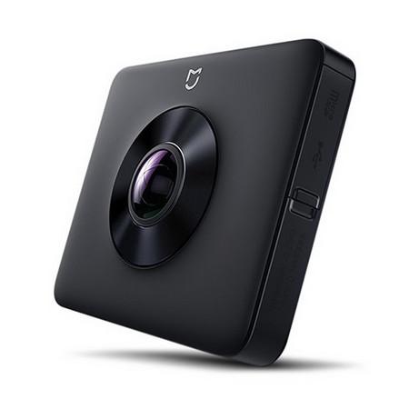 Xiaomi Mi กล้องแอคชั่นคาเมร่า รุ่น Sphere Kit