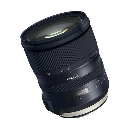 Tamron เลนส์ รุ่น A032 Canon
