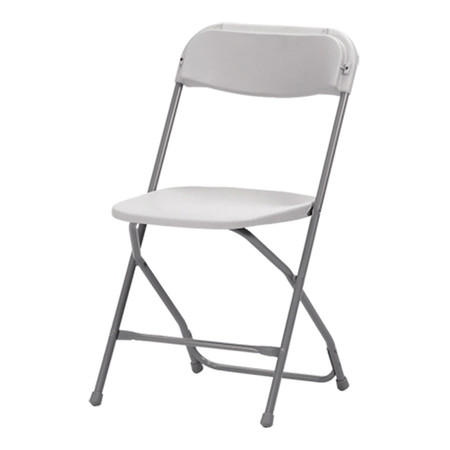 เก้าอี้พับอเนกประสงค์ JKN รุ่น C 200 ( แพ็ก 4 ตัว )