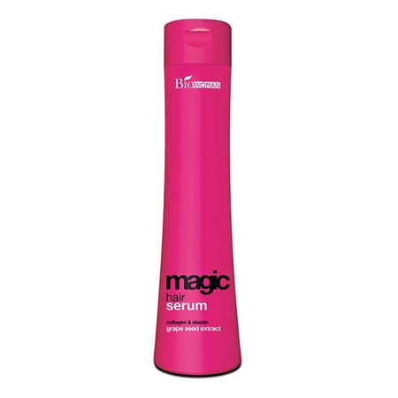 Bio woman Magic Hair Serum 250 ml