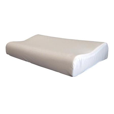 Mozart หมอนยางพารา รุ่น Latex Pillow SLOW