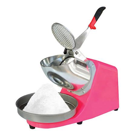 Sonar ICE-100 Pink