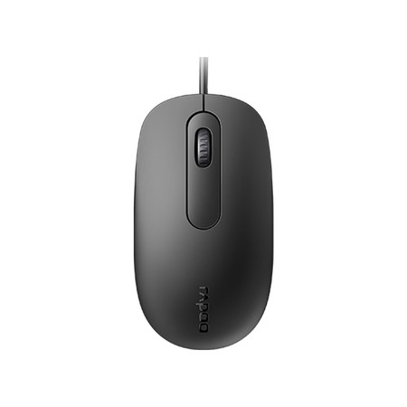 Rapoo Optical Mouse MSN200