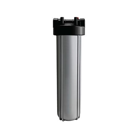 STIEBEL ELTRON เครื่องกรองน้ำใช้ STIEBEL HOUSE ACB