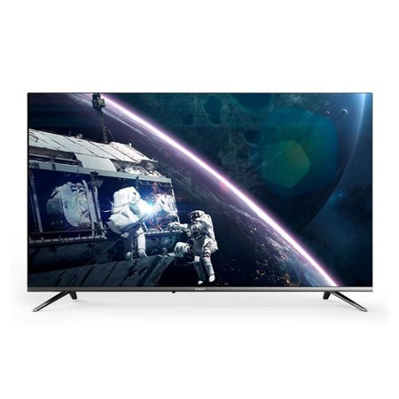 Skyworth TV FHD LED (40 นิ้ว, Smart) รุ่น 40TB5000