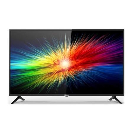 Haier Android TV HD LED ขนาด 32 นิ้ว รุ่น LE32K9000T