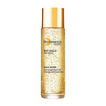 Bio essence Bio Gold Gold Water 100 มล.