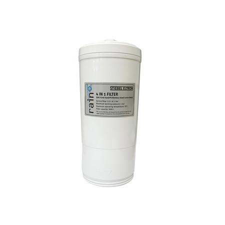 STIEBEL ELTRON ไส้กรองน้ำ Filter 4 in 1