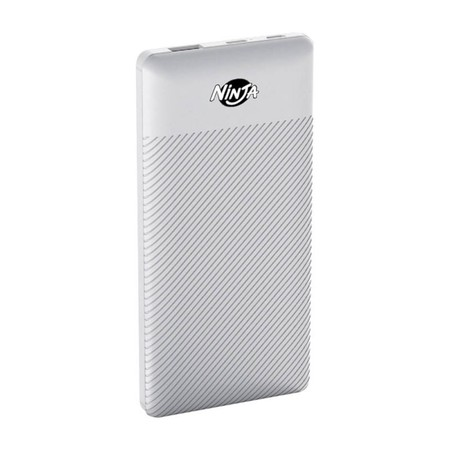 Ninja Power Bank 10,000 mAh รุ่น PD21