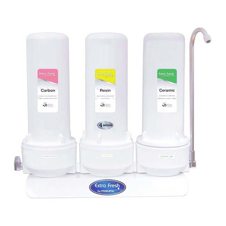 MAZUMA Water Purifier XF-300