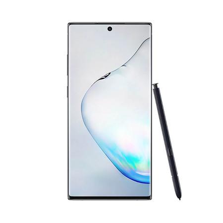 Samsung GalaxyNote10+ (12/256 GB) AuraBlack