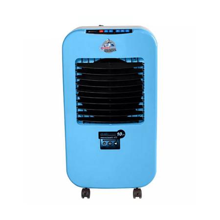 Masterkool พัดลมไอเย็น รุ่น MIK-25EXN สีฟ้า