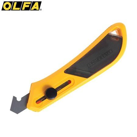 OLFA มีดคัตเตอร์ รุ่น PC-L