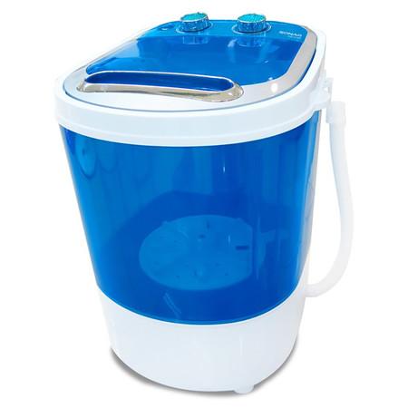 SONAR Mini washing machine EW-A160