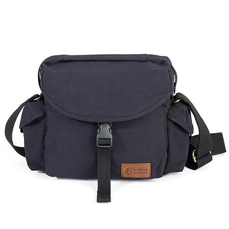 KANI Camera Bag รุ่น CV-060 Black