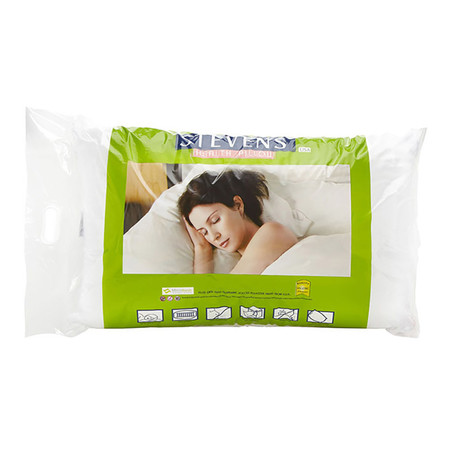 Stevens Health Pillow Size 19 x 29 นิ้ว