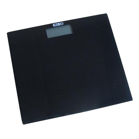Thai Sports EXEO Weight Scale Digital Display Model EB9360 Blue