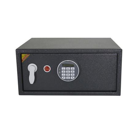 Apex ตู้เซฟสำหรับใช้ในห้องพักโรงแรม SFT-35ENK (Hotel Safe)